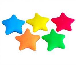 כוכב גדול