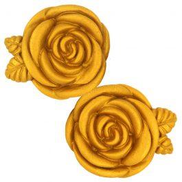 שושנה ג'מבו זהב