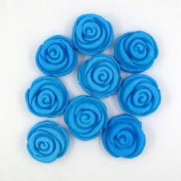 שושנה מיני כחולה