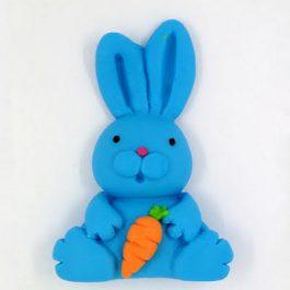 ארנב כחול